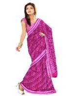 Online Pochampally Silk Sarees_10