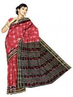 Online Pochampally Silk Sarees_11