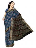 Online Pochampally Silk Sarees_12