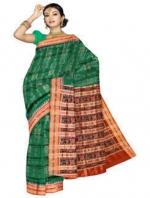 Online Pochampally Silk Sarees_13