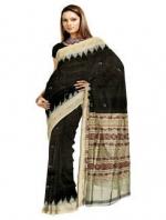 Online Pochampally Silk Sarees_14