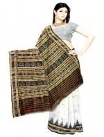 Online Pochampally Silk Sarees_15