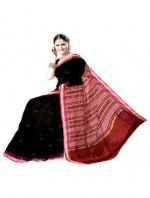 Online Pochampally Silk Sarees_16