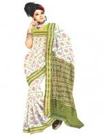 Online Pochampally Silk Sarees_17