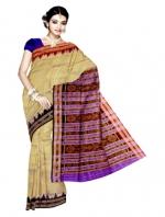 Online Pochampally Silk Sarees_18