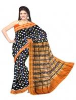 Online Pochampally Silk Sarees_19