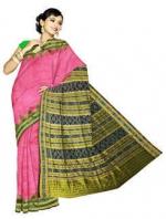 Online Pochampally Silk Sarees_1