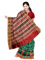 Online Pochampally Silk Sarees_20