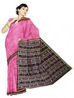 Online Pochampally Silk Sarees_2
