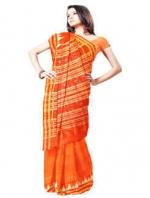 Online Pochampally Silk Sarees_3