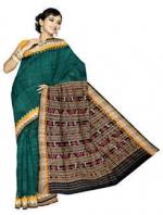 Online Pochampally Silk Sarees_4