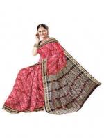 Online Pochampally Silk Sarees_5