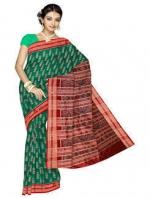 Online Pochampally Silk Sarees_6
