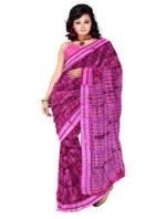 Online Pochampally Silk Sarees_7