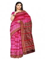 Online Pochampally Silk Sarees_8