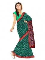 Online Pochampally Silk Sarees_9