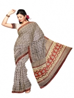Online Rajasthani Cotton Sarees_10