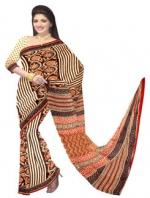 Online Rajasthani Cotton Sarees_12