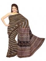 Online Rajasthani Cotton Sarees_13
