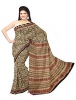 Online Rajasthani Cotton Sarees_14