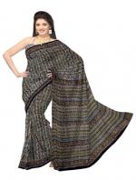 Online Rajasthani Cotton Sarees_15
