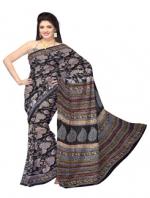 Online Rajasthani Cotton Sarees_16