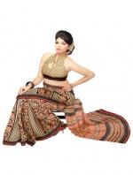 Online Rajasthani Cotton Sarees_17