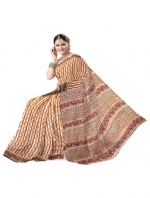 Online Rajasthani Cotton Sarees_18