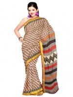 Online Rajasthani Cotton Sarees_19