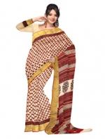 Online Rajasthani Cotton Sarees_20