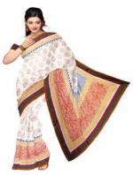 Online Rajasthani Cotton Sarees_31