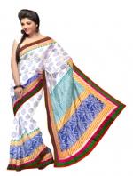 Online Rajasthani Cotton Sarees_32