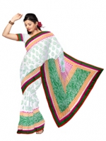 Online Rajasthani Cotton Sarees_33
