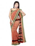 Online Rajasthani Cotton Sarees_25