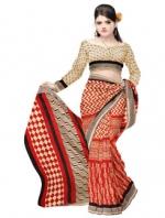 Online Rajasthani Cotton Sarees_26