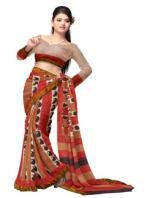 Online Rajasthani Cotton Sarees_28
