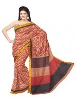 Online Rajasthani Cotton Sarees_29