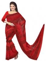 Online Rajasthani Cotton Sarees_35