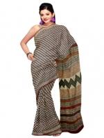 Online Rajasthani Cotton Sarees_2