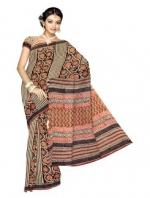 Online Rajasthani Cotton Sarees_37