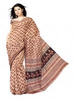 Online Rajasthani Cotton Sarees_38