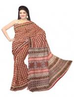 Online Rajasthani Cotton Sarees_39