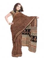 Online Rajasthani Cotton Sarees_40
