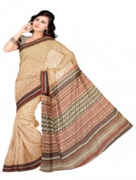 Online Rajasthani Cotton Sarees_41