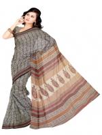Online Rajasthani Cotton Sarees_42