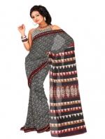 Online Rajasthani Cotton Sarees_43