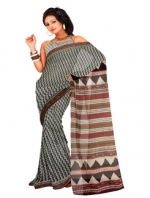 Online Rajasthani Cotton Sarees_44