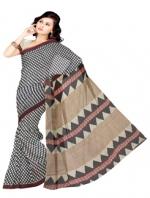 Online Rajasthani Cotton Sarees_45