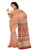 Online Rajasthani Cotton Sarees_46