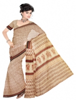 Online Rajasthani Cotton Sarees_47